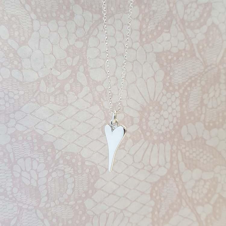 Halsband Amare-KRAAM