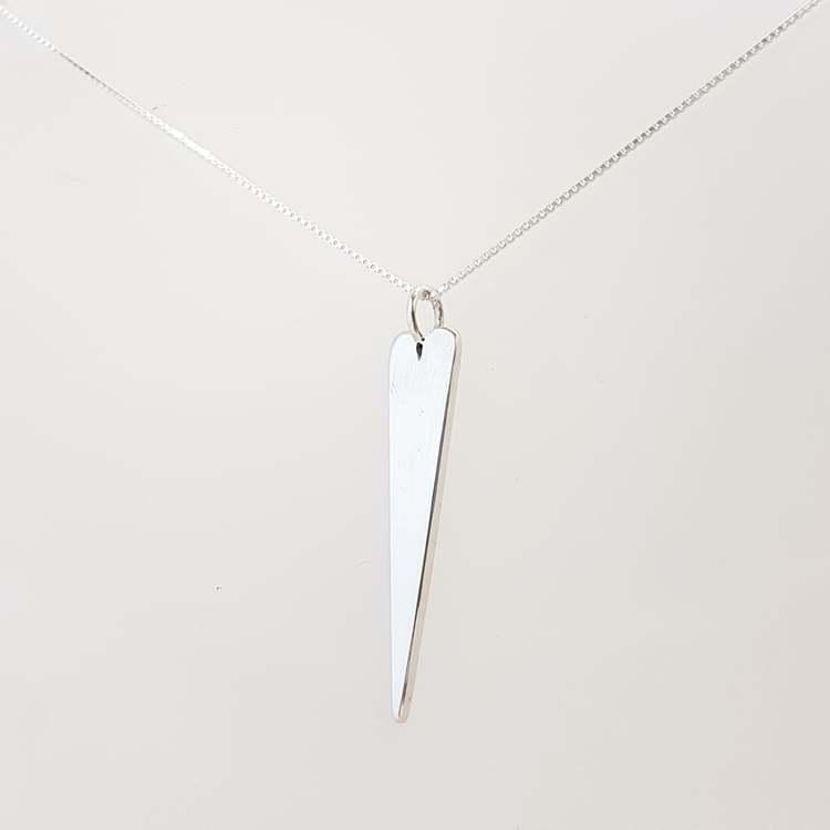 Halsband Rakel -KRAAM