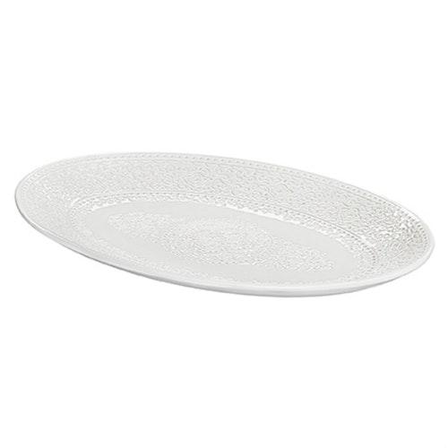 Fat oval S vit-CULT DESIGN
