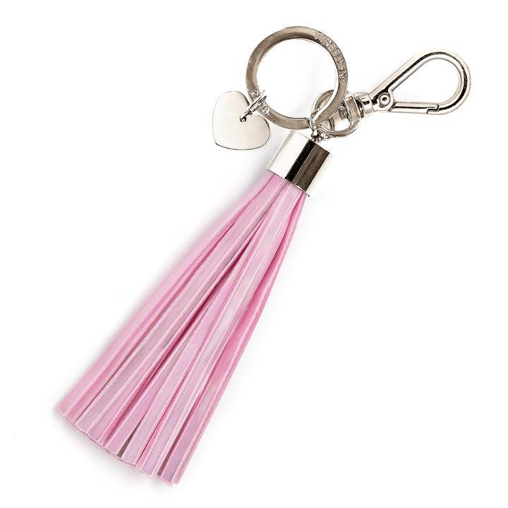 Reflextofs Pink Sugar silver