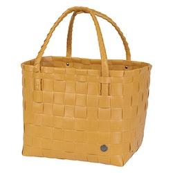 Väska Paris honey- HANDED BY