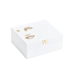 Smyckeskrin Butterfly -CAROLINA GYNNING