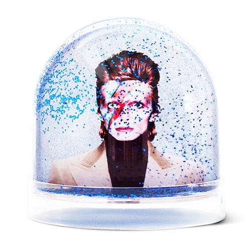 Snöglob Bowie-Shake it Baby