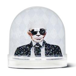 Snöglob Karl Lagerfeld-Shake it Baby