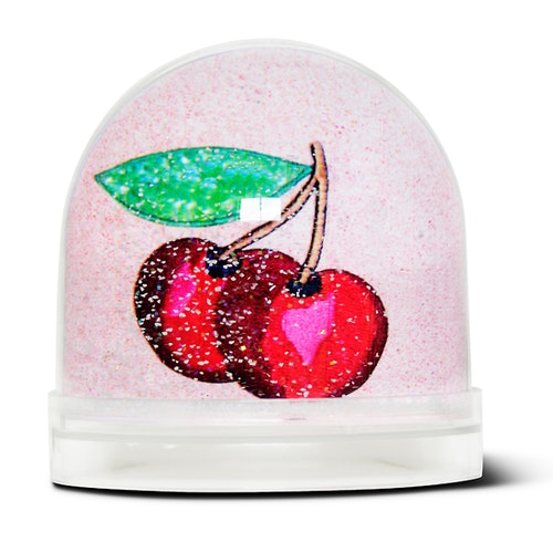 Snöglob Cherry-Shake it Baby