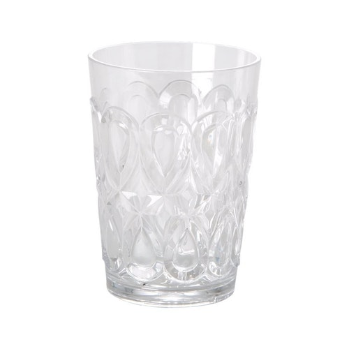 Glas Swirly-RICE