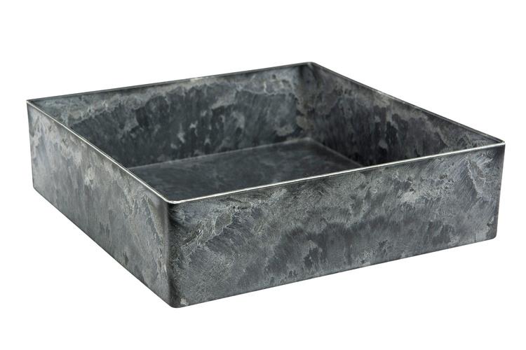 Bricka square- A LOT