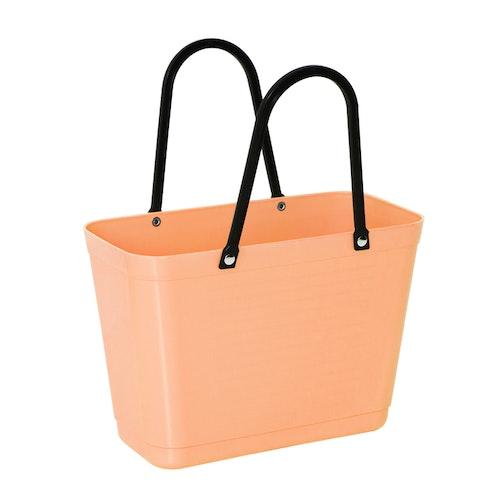 Hinza väska liten aprikos