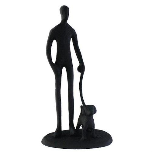 Staty-Hundmys