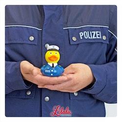 Badanka Polis