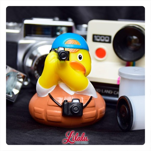 Badanka Fotograf