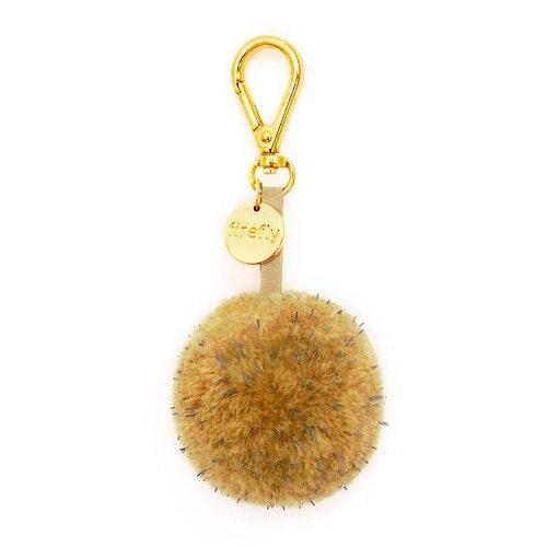 Reflexboll Honey Pom Pom