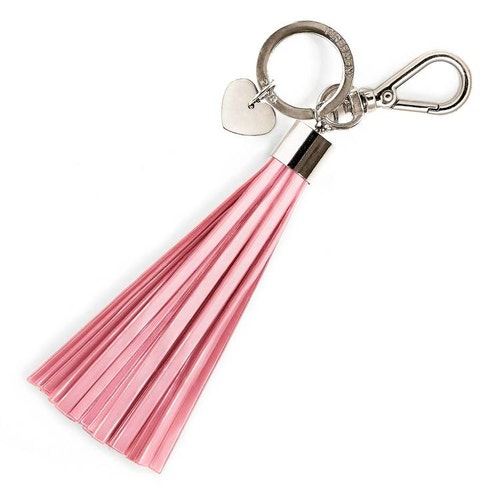 Reflextofs Pink Blush silver