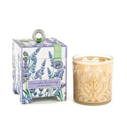 Doftljus Lavendel - MICHEL DESIGN WORKS