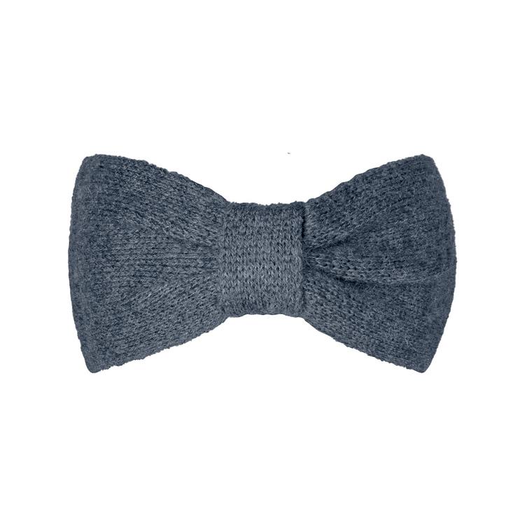 Pannband grå