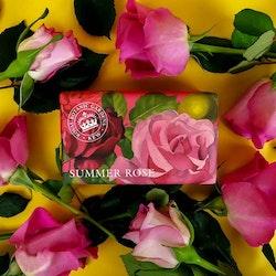 Tvål Rose-KEW GARDENS