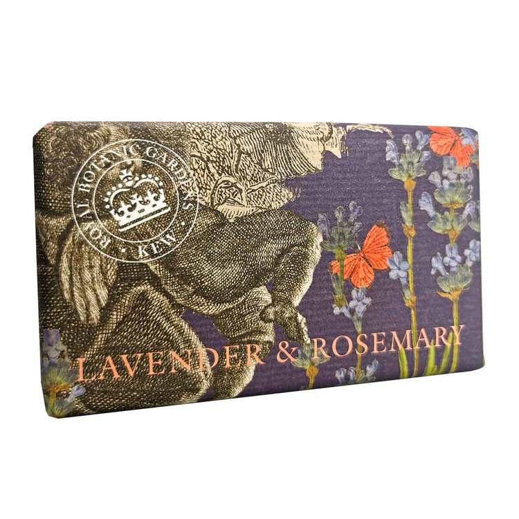 Paket Lavendel- KEW GARDENS