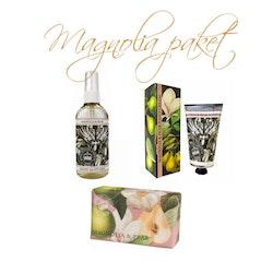 Paket Magnolia- KEW GARDENS