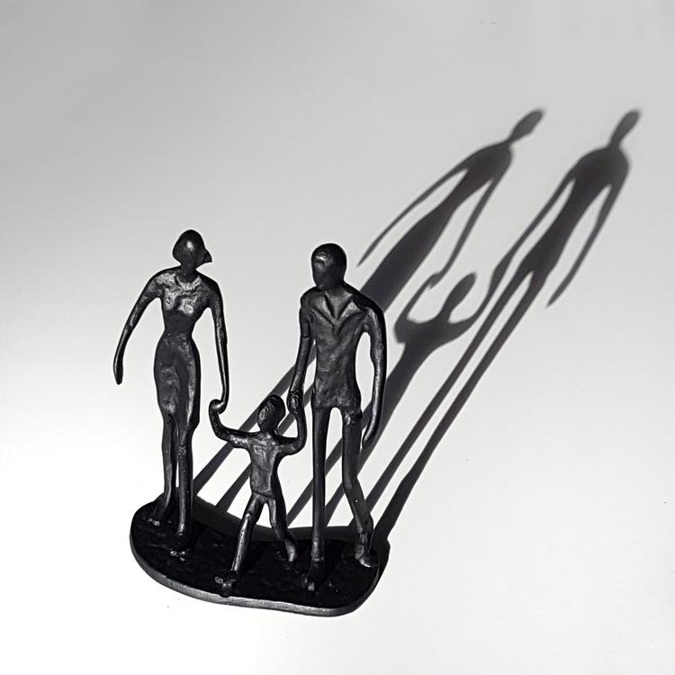 Staty-Familjen