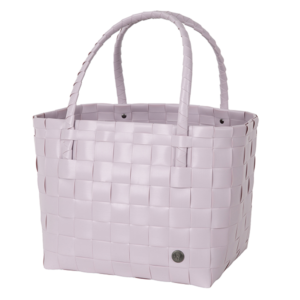Väska Paris soft lilac- HANDED BY