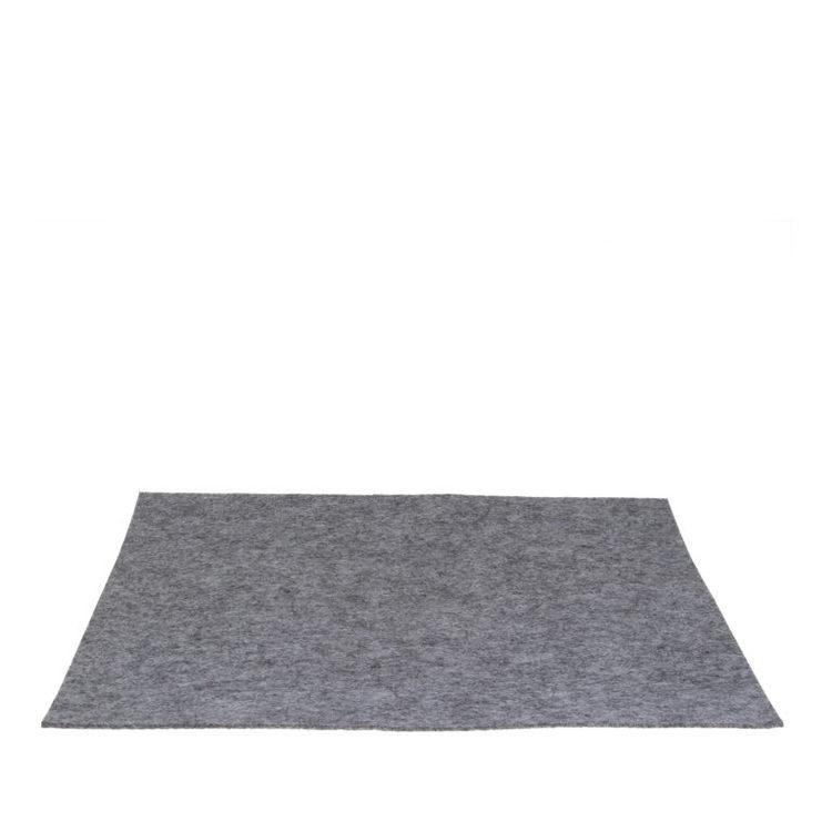 Rektangulärt underlägg Södvik