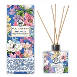 Doftpinnar magnolia - MICHEL DESIGN WORKS