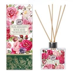 Doftpinnar Royal Rose - MICHEL DESIGN WORKS