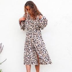 Kimono kamouflage