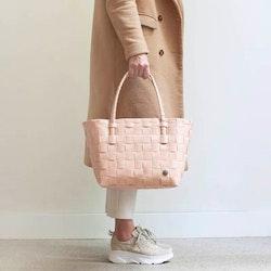 Väska Paris aprikos- HANDED BY