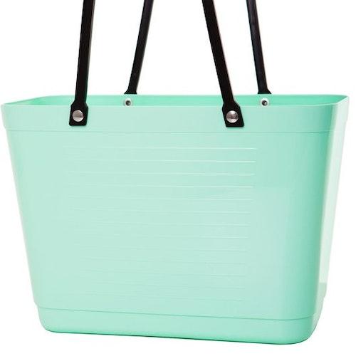 Hinza väska liten mint