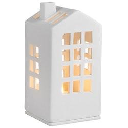 Ljushus torn litet- RÄDER