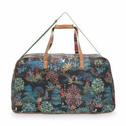 Väska weekend Garden - PIP STUDIO