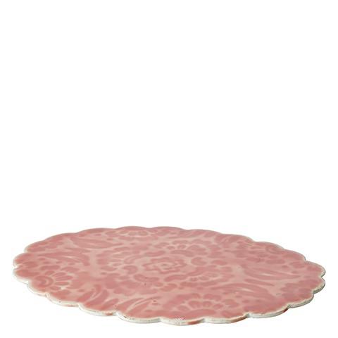 Underlägg rosa - Affari