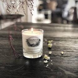 Doftljus körsbärsblom-KLINTA