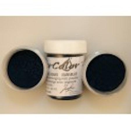 Pavercolors 30/40 ml pigment (flera kulörer)