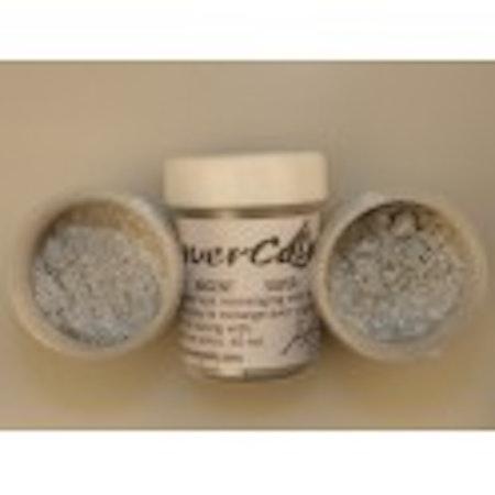 Pavercolors 40 ml (flera skimrande kulörer)