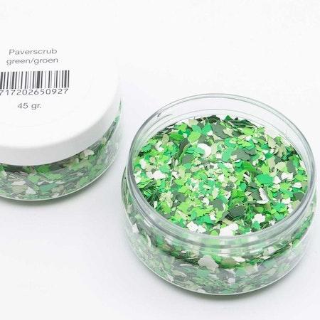 Paverscrub 45 gram (olika utföranden)