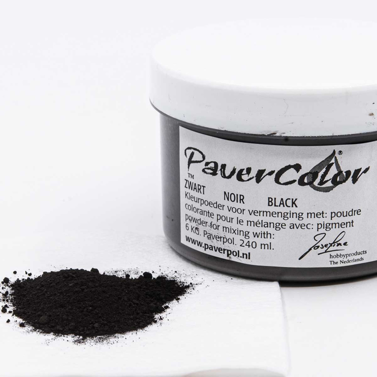 Pavercolor 240 ml