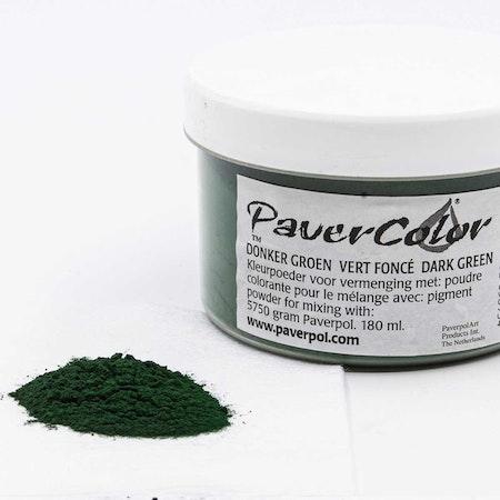 Pavercolor 240 ml