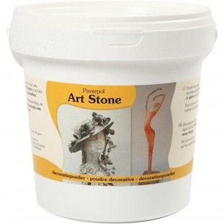Artstone (flera varianter)