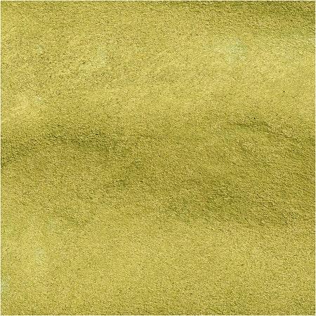 Inka Gold Vax 50 ml