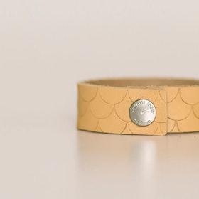 Armband Petra
