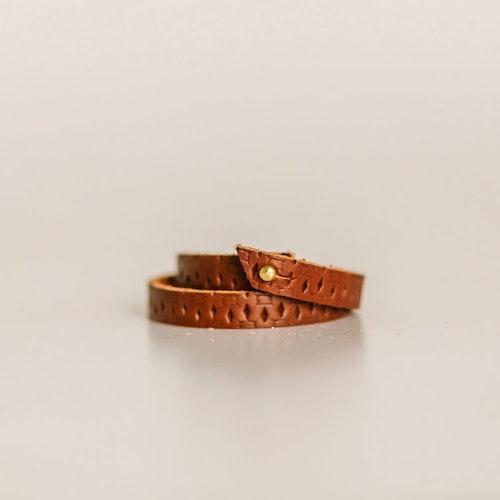Armband Isabelle