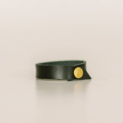 Armband Mia