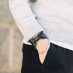 Armband Madde