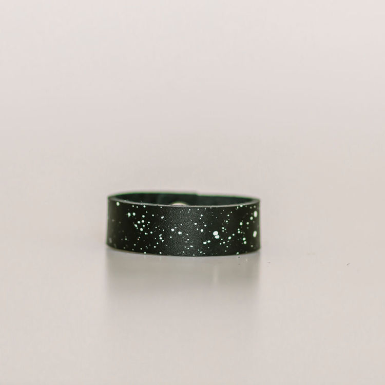 Armband Siv