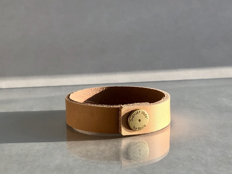 Armband Mari