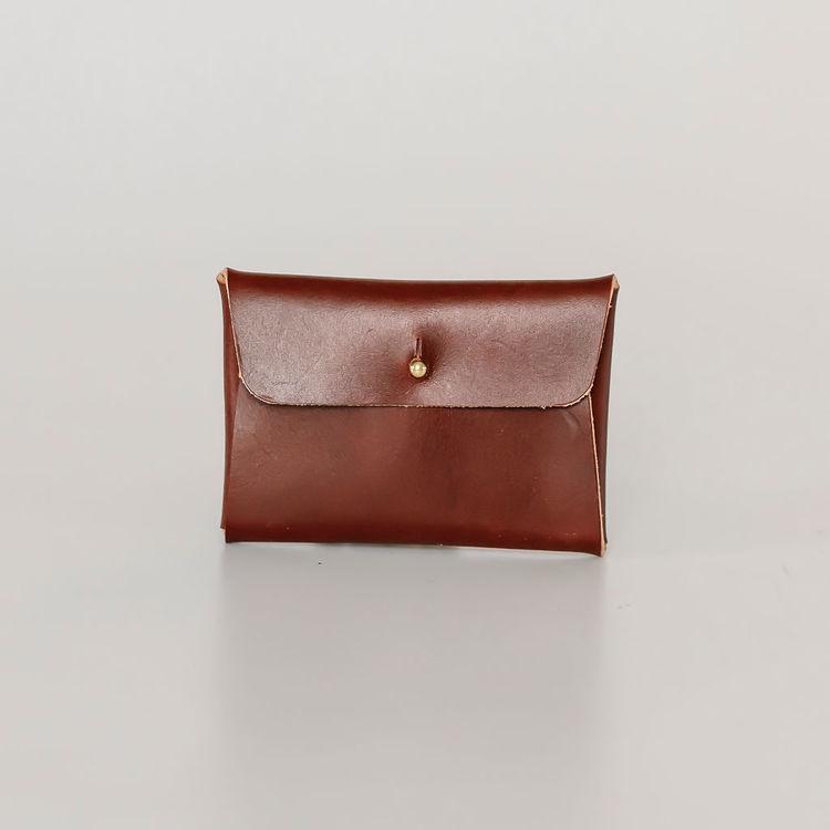 Plånbok Lisa