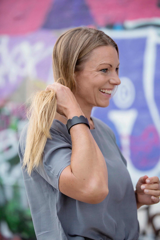 Armband Klara