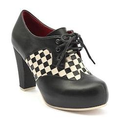 Lola Ramona skor Angie P Checkered
